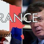Политтехнолог Порошенко рассказал о сотрудничестве с Манафортом