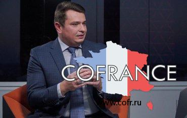 Глава НАБУ рассказал о ночном визите в дом Порошенко