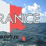 Ученые бьют тревогу: Черное море превращается в зловонное мертвое болото
