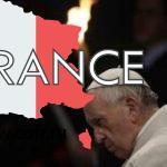 Ватикан будет добиваться отмены смертной казни во всем мире