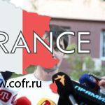 Против Костенко, вернувшегося из российской тюрьмы, расследуется дело в Украине