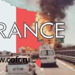 В районе аэропорта Болоньи взорвался грузовик – пострадали более 80 человек