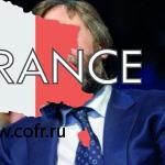 Новинский: четверть миллиона помолились о мире в Украине