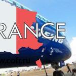 Из Лондона в Нью-Йорк за два часа: Boeing создаст сверхзвуковой авиалайнер