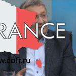 Виктор Суслов: Украина должна вернуться на утраченные рынки РФ и СНГ