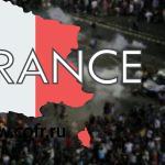 При разгоне демонстрации в Бухаресте пострадали 200 человек