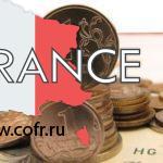 В России продолжает падать рубль на фоне новых санкций