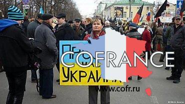 Россиянам стала меньше нравиться внешняя политика Путина