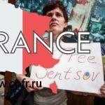 В США призвали Россию немедленно освободить Сенцова