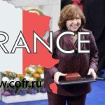 В Одессе из-за угроз отменили выступление нобелевского лауреата