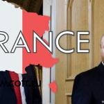 На встрече в Хельсинки Путин передал Трампу записку